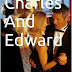 Charles And Edward - Free Kindle Fiction