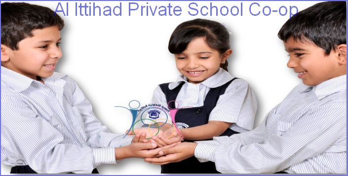 Al Ittihad Private School Co-op