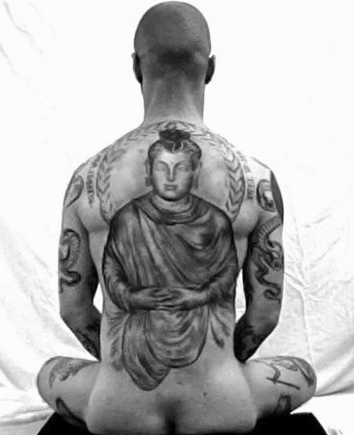 buddhist single women in kevin The dangerous rise of buddhist  cut open and the bodies of women with their internal organs  if most italians still support the single.