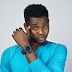 Kiss Daniel's open letter to fans after losing out in the Next Rated category at Headies.