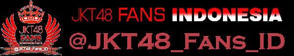 JKT48 Fans Indonesia
