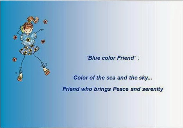 http://www.funmag.org/creative-inspiration/colors-of-friends/