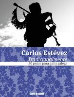 http://musicaengalego.blogspot.com.es/2014/06/carlos-estevez-tradicionalmente.html