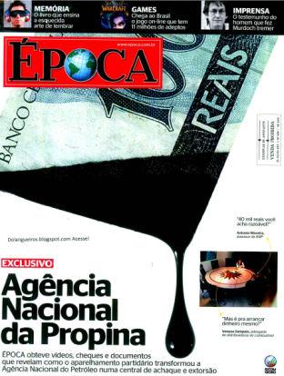 Download Revista Época – 25 de Julho 2011 Baixar