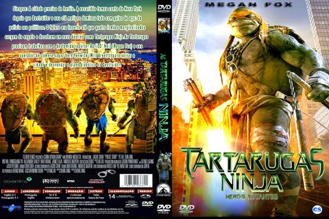 As Tartarugas Ninja Captura%2Bde%2Btela%2Binteira%2B24112014%2B221602-001