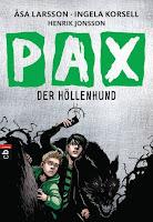 http://www.randomhouse.de/Buch/PAX-Der-Hoellenhund/Asa-Larsson/e476243.rhd