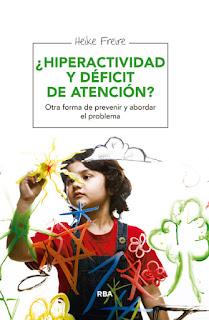 http://educarenverde.blogspot.com.es/p/hiperactividad-y-deficit-de-atencion_15.html