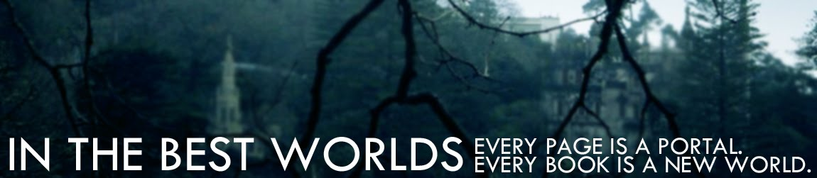 In the Best Worlds
