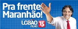 LOBÃO FILHO 15
