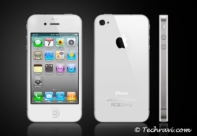 iphone 4, iphone 4S, iphone 4s