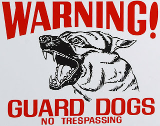 Warning%2BDogs.jpg