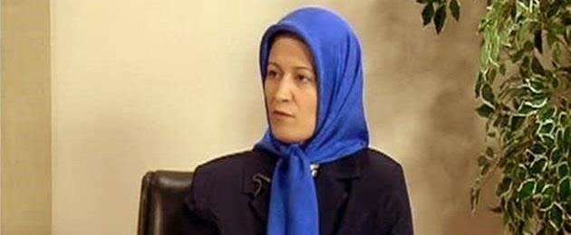 مقابلة أجرتها قناة الحرية مع حوري سيدي حول استشهاد 6 من أبناء كوردستان