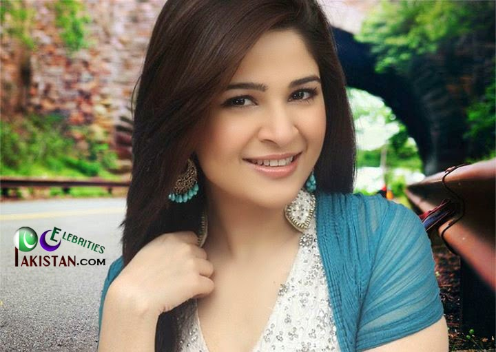 Ayesha Omar Top 10 Actress