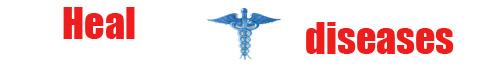 Heal Diseases