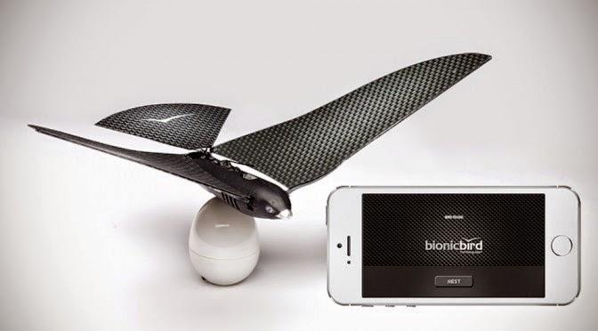 http://gudipallisrk.blogspot.in/2014/11/the-bionic-bird.html