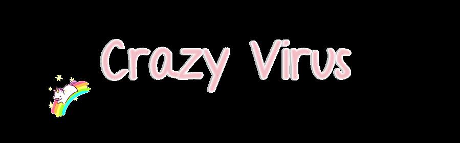 Crazy Virus