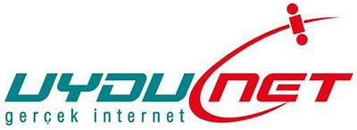 uydunet_logo