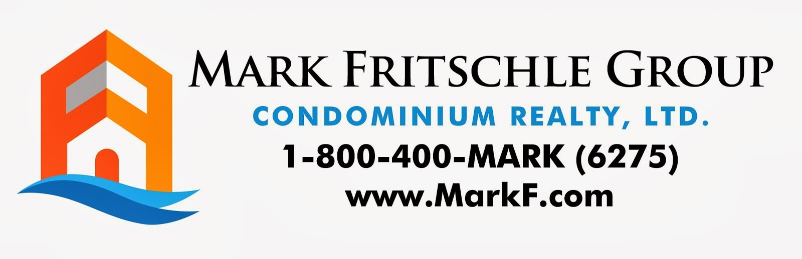 Mark Fritschle Group