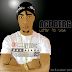 """Music Premier: """"Letter to God"""" by Ace Berg (Prod. by Humblemix)"""