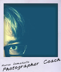 Photographer Coach con Marco Donatiello