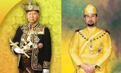http://4.bp.blogspot.com/-qeKz27msfPU/TphyWs5xhuI/AAAAAAAACAw/uFsC3HoAKxY/s1600/sultan+kedah+dan+sultan+kelantan.jpg