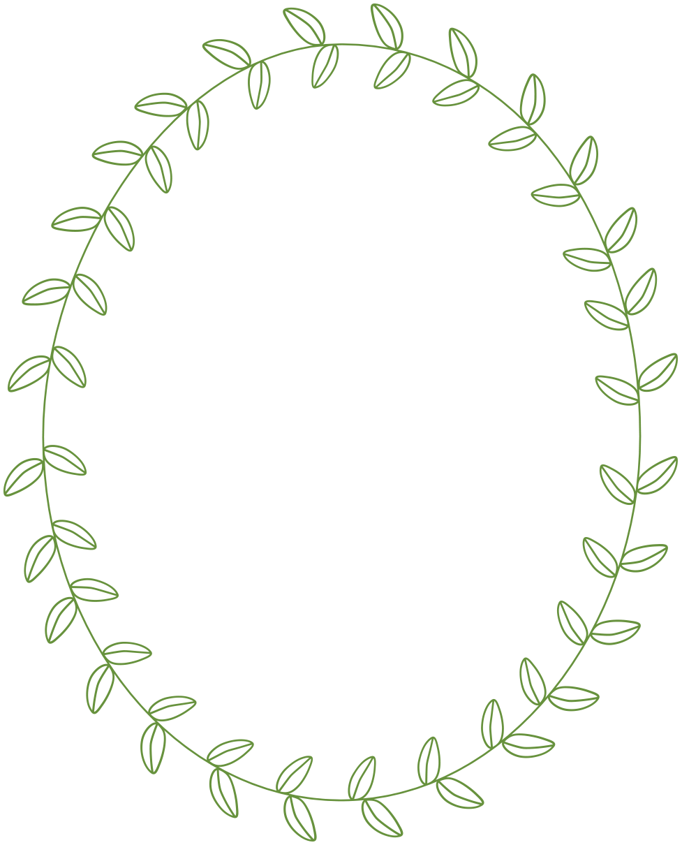 Rahmen Antik Clipart Kostenlos moreover 2012 04 01 further How To Draw Rose Step By Step Guide together with Vines grass clip art 10964 additionally Free Laurel Frames Arrows Clip Art. on curved christmas tree html