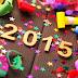 Thiệp chúc mừng năm mới 2015, Tết Nguyên Đán Ất Mùi đẹp và ý nghĩa