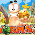 Worms 3 Free Software Download