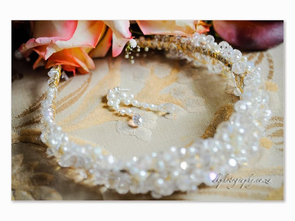 DK Photography last+slide-094 Imrah & Jahangir's Wedding  Cape Town Wedding photographer