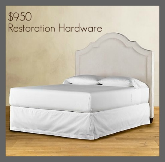 Great Upholstered Headboard 550 x 537 · 45 kB · jpeg