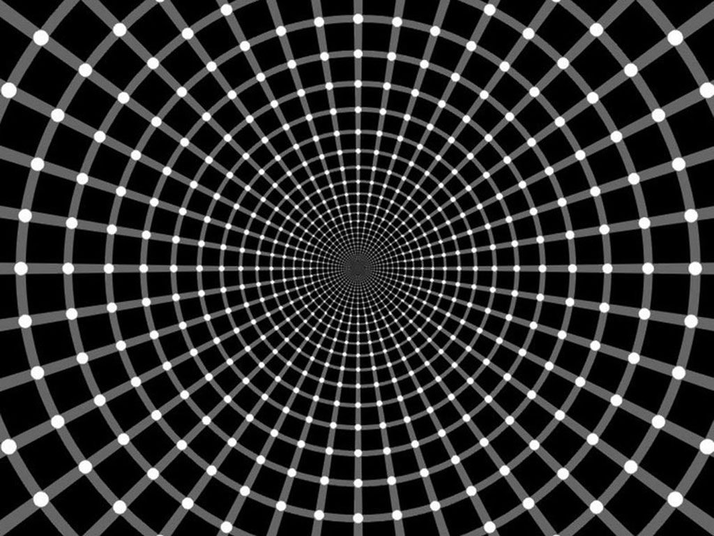 Wallpapers Optical Illusion Wallpapers