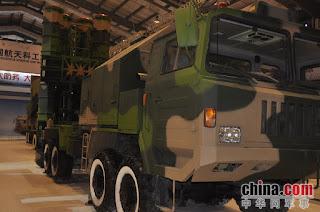 FD-2000_Missile_SAM_7.jpg