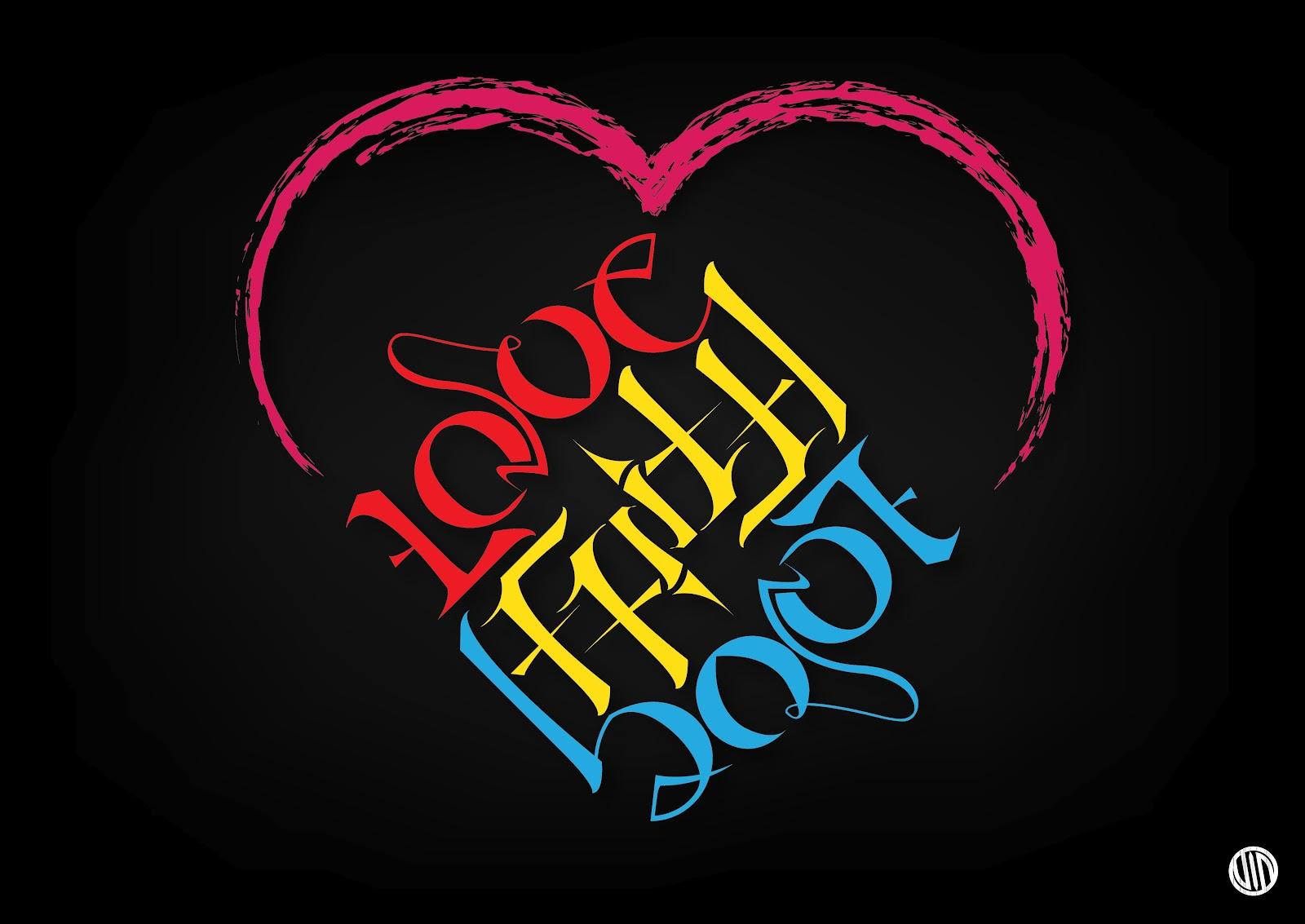 http://4.bp.blogspot.com/-qeRQZBvDcGk/T7aZFjvg2AI/AAAAAAAAANI/istesiG9NXQ/s1600/Love-faith-hope.jpg