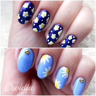 http://owidia-kosmetyki.blogspot.com/2015/06/ukwiecony-projekt-stokrotki-dla.html