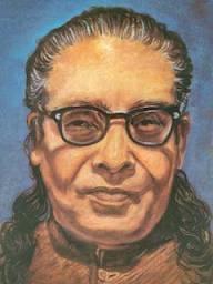 Kapalik - Elayachandra joshi