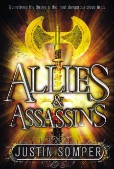 http://smallreview.blogspot.com/2014/09/book-review-allies-assassins-by-justin.html