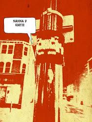 Nanna D