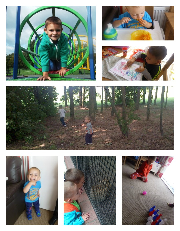 Yorkshire Blog, Parent Blog, Mummy Blogging,