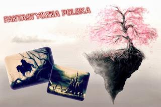 http://hiliko.blogspot.com/2013/12/rusza-nowe-wyzwanie.html