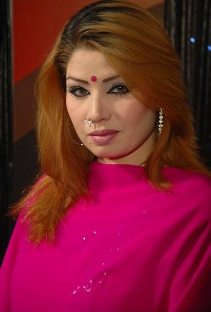:Noor