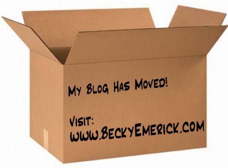 www.beckyemerick.com
