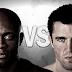 UFC. Sarà Grande Evento In Brasile.