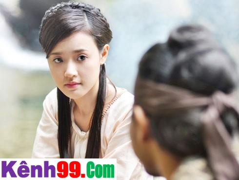 Anh Hùng 2012, kênh giải trí, kenh giai tri, xem phim online