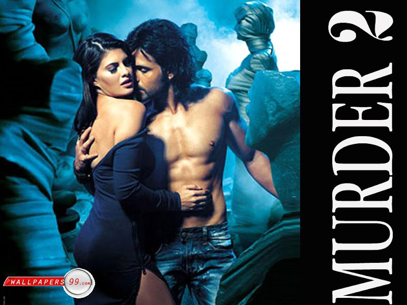 Murder 2 (2011) Hindi Movie Mp3 Audio Songs 128Kbps , 320Kbps , Rm , AAC    Original Cd Rips VBR OST Direct Links Free Duckload, Rapidshare , Mediafire    Download With Cd Covers