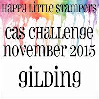 http://happylittlestampers.blogspot.com/2015/11/hls-november-cas-challenge.html