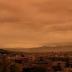 ΣΟΚΑΡΙΣΤΙΚΗ ΑΠΟΚΑΛΥΨΗ: Θάνατος από την Αφρική πάνω από την Ελλάδα...