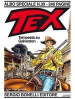 Texone #30