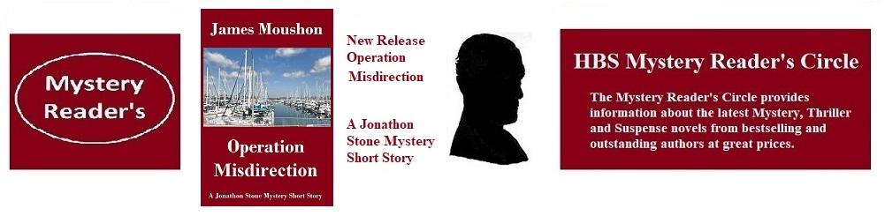 HBS Mystery Reader's Circle