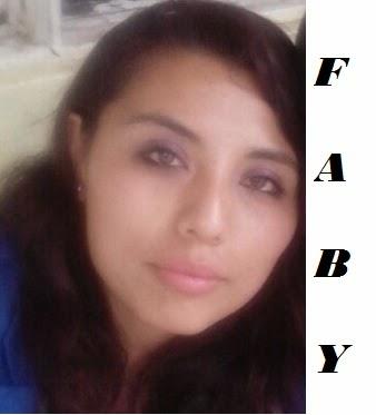 Blog Creado por: Mtra. Fabiola Pérez González