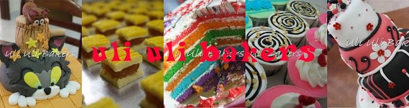 Uli Uli Bakers